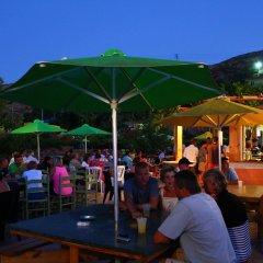 Отель Aqua Sun Village Греция, Херсониссос - отзывы, цены и фото номеров - забронировать отель Aqua Sun Village онлайн развлечения