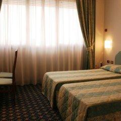 Отель Best Western Air Hotel Linate Италия, Сеграте - отзывы, цены и фото номеров - забронировать отель Best Western Air Hotel Linate онлайн фото 3