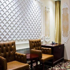 Гостиница Sky Luxe Hotel Казахстан, Нур-Султан - отзывы, цены и фото номеров - забронировать гостиницу Sky Luxe Hotel онлайн гостиничный бар