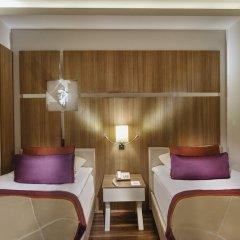 Botanik Platinum Турция, Окурджалар - отзывы, цены и фото номеров - забронировать отель Botanik Platinum онлайн фото 4