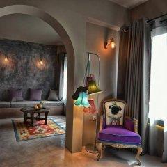 Отель Andronis Athens Греция, Афины - 1 отзыв об отеле, цены и фото номеров - забронировать отель Andronis Athens онлайн детские мероприятия
