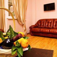 Ilios Hotel комната для гостей фото 4
