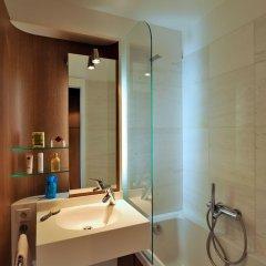 Апартаменты Residéal Premium Cannes - Apartments ванная