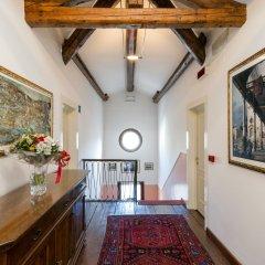 Отель Villa Casanova комната для гостей фото 5