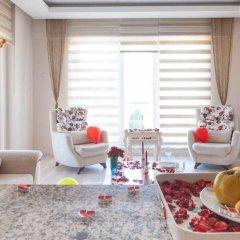 Efra Suite Hotel Турция, Кайсери - отзывы, цены и фото номеров - забронировать отель Efra Suite Hotel онлайн в номере фото 2