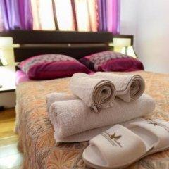 Отель Golden Eagle Армения, Ереван - отзывы, цены и фото номеров - забронировать отель Golden Eagle онлайн ванная фото 2