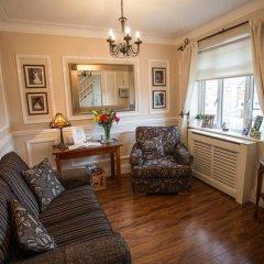 Отель Annandale House Bed & Breakfast комната для гостей фото 2