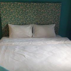 Отель Aitalay Condotel Jomtien Паттайя комната для гостей фото 3