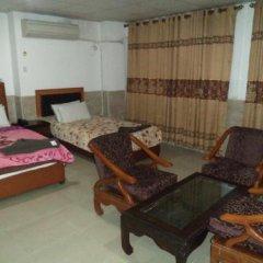 Отель Amman Palace Hotel Иордания, Амман - отзывы, цены и фото номеров - забронировать отель Amman Palace Hotel онлайн развлечения