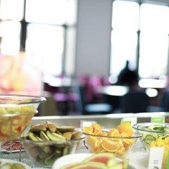 Quality Hotel Lulea питание фото 3