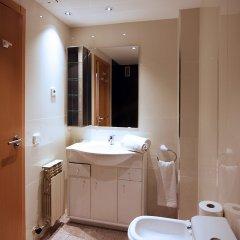 Отель Apartamentos Indasol Испания, Салоу - отзывы, цены и фото номеров - забронировать отель Apartamentos Indasol онлайн фото 4