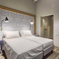 Hotel Torino Парма комната для гостей фото 2