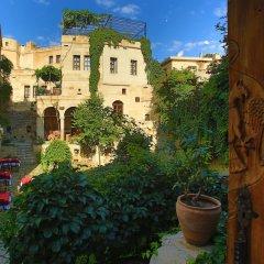 Selcuklu Evi Cave Hotel - Special Class Турция, Ургуп - отзывы, цены и фото номеров - забронировать отель Selcuklu Evi Cave Hotel - Special Class онлайн фото 16