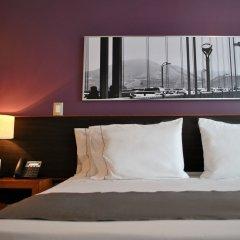 Hotel y Tú комната для гостей фото 4