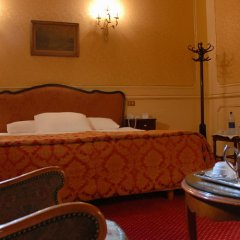Paradise Inn Le Metropole Hotel в номере фото 2