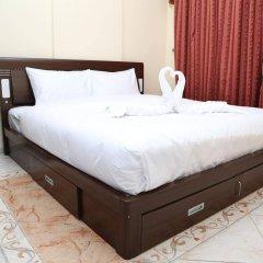 Отель Safari Hotel Apartments ОАЭ, Аджман - отзывы, цены и фото номеров - забронировать отель Safari Hotel Apartments онлайн комната для гостей фото 3