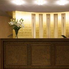 Electra Hotel Athens интерьер отеля