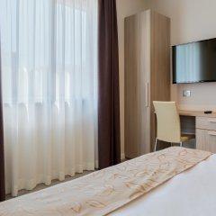 Quality Hotel Delfino Venezia Mestre удобства в номере