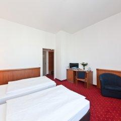 Отель Novum Hotel Aldea Berlin Centrum Германия, Берлин - 9 отзывов об отеле, цены и фото номеров - забронировать отель Novum Hotel Aldea Berlin Centrum онлайн комната для гостей