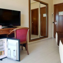 Отель Itaca Fuengirola удобства в номере