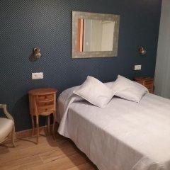 hostel the Patios of Santander комната для гостей