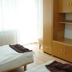 Отель Lavele Hostel Болгария, София - отзывы, цены и фото номеров - забронировать отель Lavele Hostel онлайн фото 16
