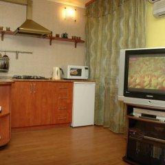 Гостиница Dnepropetrovsk Center Украина, Днепр - отзывы, цены и фото номеров - забронировать гостиницу Dnepropetrovsk Center онлайн в номере фото 2