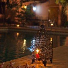 Отель Zaghro Марокко, Уарзазат - отзывы, цены и фото номеров - забронировать отель Zaghro онлайн фото 2