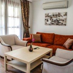 Focantique Hotel Турция, Фоча - отзывы, цены и фото номеров - забронировать отель Focantique Hotel онлайн