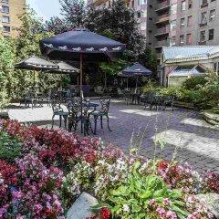 Отель Le Nouvel Hotel & Spa Канада, Монреаль - 1 отзыв об отеле, цены и фото номеров - забронировать отель Le Nouvel Hotel & Spa онлайн фото 3