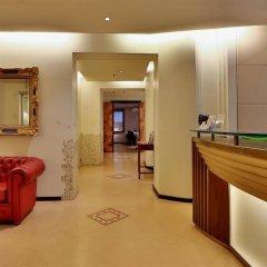 Best Western Hotel Metropoli спа фото 2