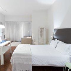 Отель Oporto City Flats - Ayres Gouvea House фото 10
