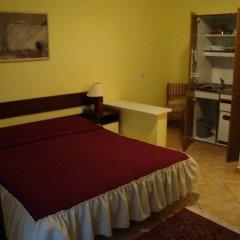 Отель Villa Katarina в номере фото 2