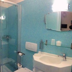 Отель 3749 Pontechiodo Италия, Венеция - отзывы, цены и фото номеров - забронировать отель 3749 Pontechiodo онлайн ванная