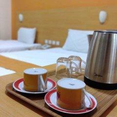 Отель Al Salam Inn Hotel Suites ОАЭ, Шарджа - отзывы, цены и фото номеров - забронировать отель Al Salam Inn Hotel Suites онлайн фото 3