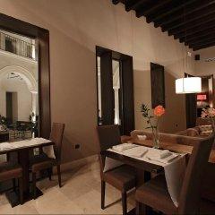 Отель Posada Del Lucero Испания, Севилья - отзывы, цены и фото номеров - забронировать отель Posada Del Lucero онлайн в номере