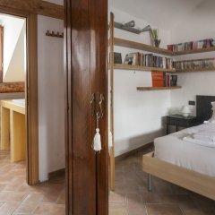 Отель Italianway - P. Castaldi 17 детские мероприятия