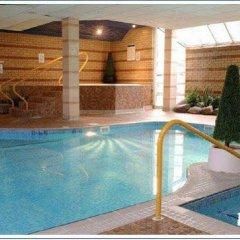 Отель GoGlasgow Urban Hotel by Compass Hospitality Великобритания, Глазго - отзывы, цены и фото номеров - забронировать отель GoGlasgow Urban Hotel by Compass Hospitality онлайн бассейн фото 2