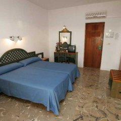 Ses Sevines Hotel комната для гостей фото 2