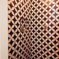 Отель Calixta Hotel Мексика, Плая-дель-Кармен - отзывы, цены и фото номеров - забронировать отель Calixta Hotel онлайн фото 21