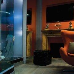 Отель Maison Torre Argentina Рим детские мероприятия фото 2