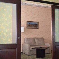 Гостиница Абсолют в Калуге 6 отзывов об отеле, цены и фото номеров - забронировать гостиницу Абсолют онлайн Калуга интерьер отеля фото 2