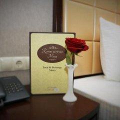 Отель Орион Олд Таун удобства в номере фото 3