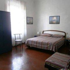 Отель Sogni DOro Италия, Флоренция - 1 отзыв об отеле, цены и фото номеров - забронировать отель Sogni DOro онлайн комната для гостей фото 5