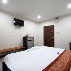 Отель Paragon One Residence Бангкок удобства в номере