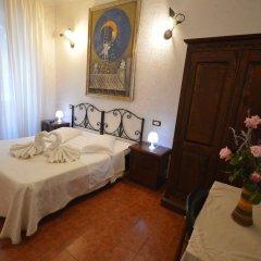 Отель Alexis Италия, Рим - 11 отзывов об отеле, цены и фото номеров - забронировать отель Alexis онлайн комната для гостей фото 14