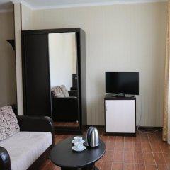 Гостиница Олимпия Адлер в Сочи 2 отзыва об отеле, цены и фото номеров - забронировать гостиницу Олимпия Адлер онлайн удобства в номере