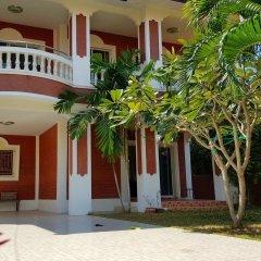 Отель Thai Property Care фото 7