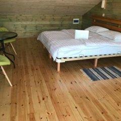 Гостиница Villa Malina на Ольхоне отзывы, цены и фото номеров - забронировать гостиницу Villa Malina онлайн Ольхон спа