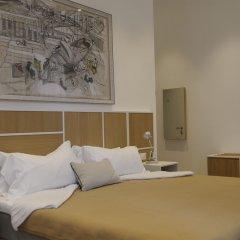Отель Roma Vespahouse комната для гостей фото 5